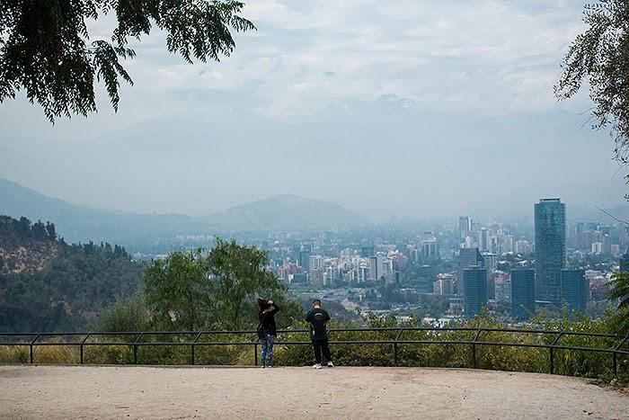 Santiago41.jpg