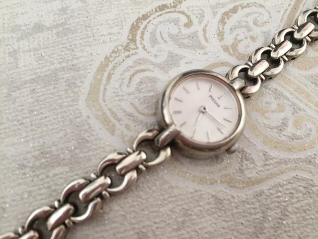 silver-pulsar-watch