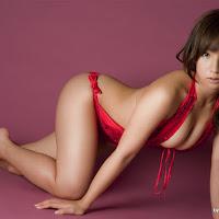 [BOMB.tv] 2009.12 Yuzuki Aikawa 愛川ゆず季 ay008.jpg