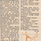 1975-01-17 - Sportreferendum.jpg