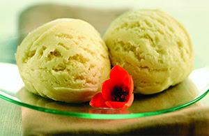 Crème glacée à la vanille, savoir la choisir