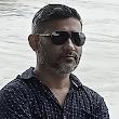 Md Waheduzzaman M