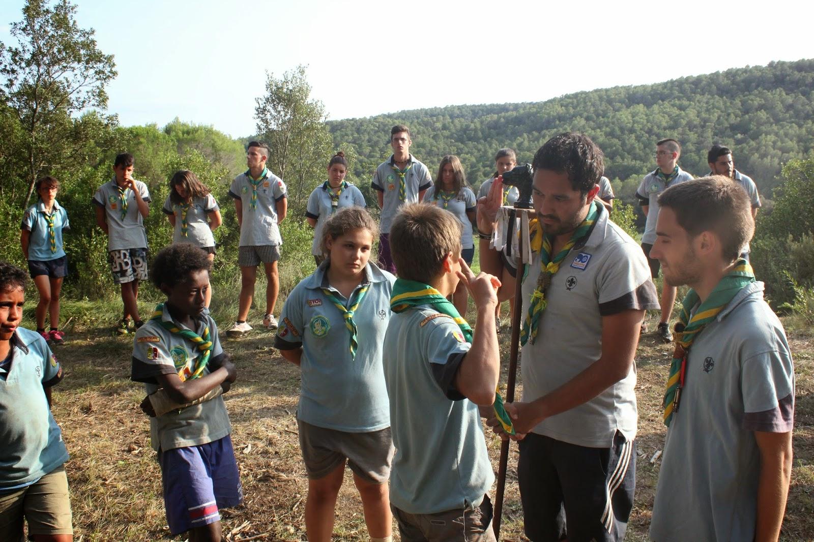 Campaments Estiu Cabanelles 2014 - IMG_0416.JPG