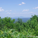 05-09-12 Ouachita Mountains - IMGP1174.JPG