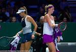 Petra Kvitova - 2015 WTA Finals -DSC_8957.jpg