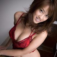 [DGC] No.647 - Ayaka Noda 野田彩加 (99p) 38.jpg