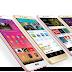 ﺃﺳﻮﺱ Asus ﺗﻄﻠﻖ هاتف جديد Zenfone Pegasus 3