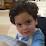Johanna Oca's profile photo