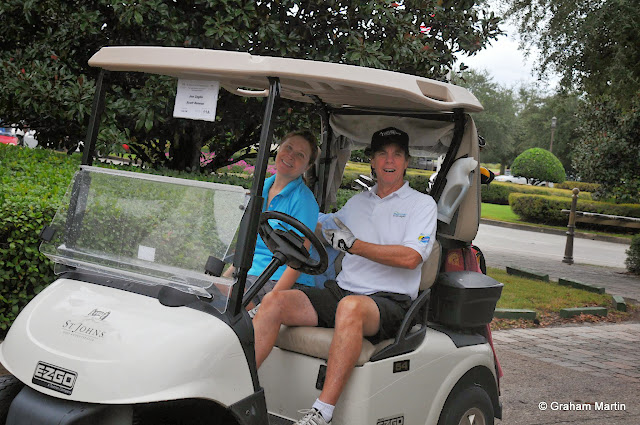 OLGC Golf Tournament 2013 - GCM_6032.JPG