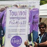 2015.06.06 Tournoi Bréquigny U11-U13