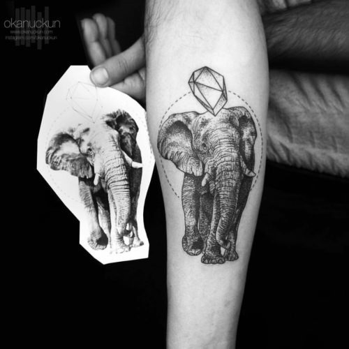 perfeito_esse_elefante_tatuagem