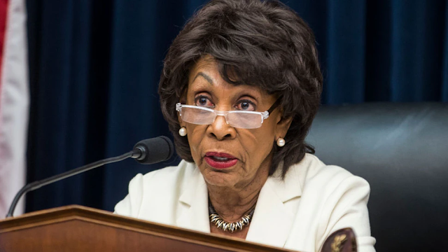 Alan Dershowitz: Maxine Waters' Comments Were 'Borrowed' From The 'Playbook Of The Ku Klux Klan'