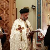 Rites of receiving Fr. Cyril Gorgy - _MG_1007.JPG