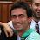 Federico Frascà's profile photo