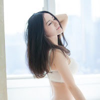 [XiuRen] 2013.12.09  NO.0063 nancy小姿 0022.jpg