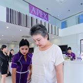 apex-phuket 06.JPG