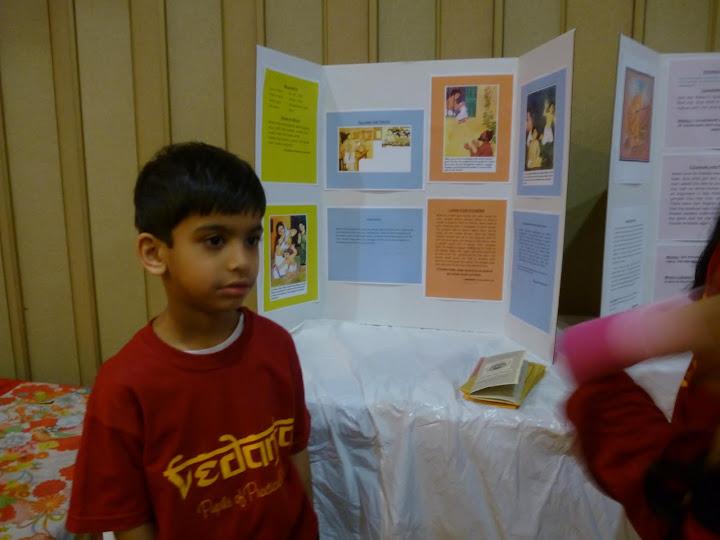 Swami Vivekanandas 150th Birth Anniversary Celebration - SV_150%2B016.JPG