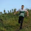 XC-race 2010 - xcrace_2010%2B%2528195%2529.JPG