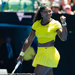 Serena Williams - 2016 Australian Open -D3M_5489-2.jpg