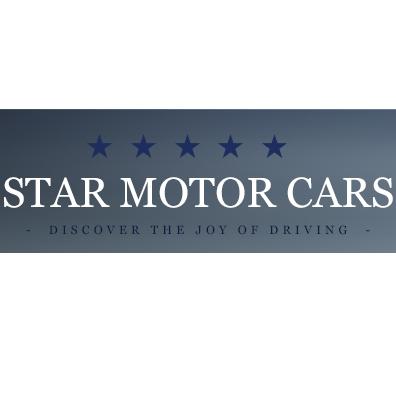 Star Motor Cars - <b>Aston</b> Martin