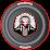 HighVol Music's profile photo