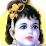 Asha Pothuri's profile photo