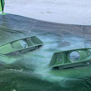 ワゴンRスティングレー MH23S 660 スティングレー tのカスタム事例画像 ♪StinFUGA♪さんの2019年02月11日15:46の投稿