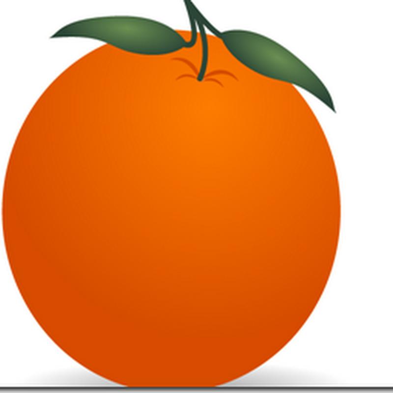 تحليل لسوق الامارات لمنتج البرتقال |اهم المنافسين وحجم التوريد
