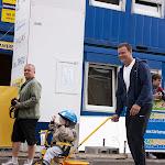 26.05.12 SEB 31. Tartu Rattaralli lastesõidud - AS20120526TRRLS_073V.JPG