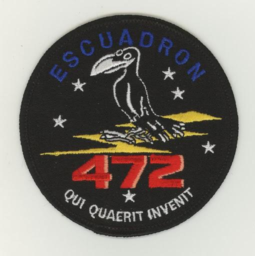 SpanishAF 472 esc.JPG
