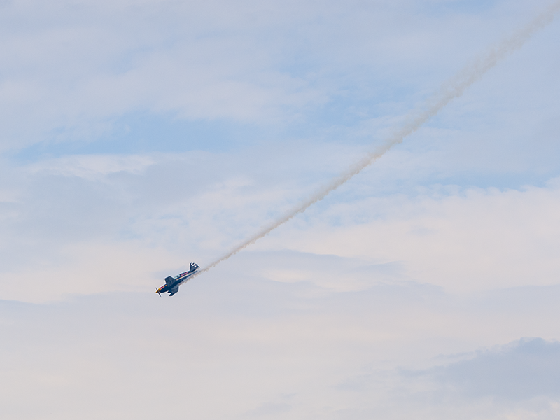 RedBullAirRace.day1 (24).png