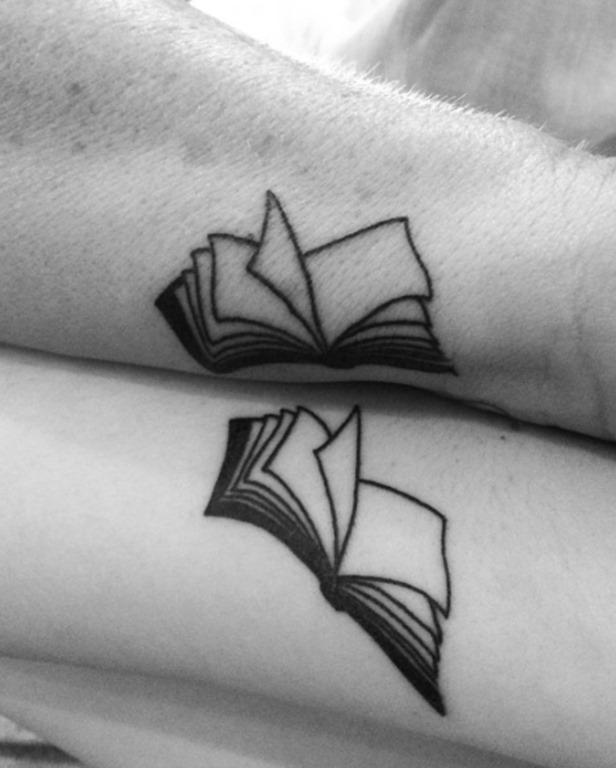 estes_livros