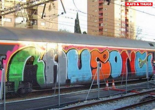 raus-rf-trk (15)