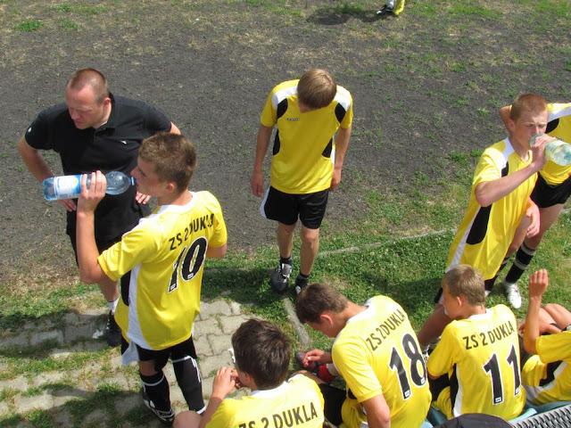 I m powiat gimnazjada 7.6.2011 - IMG_0954_1.JPG