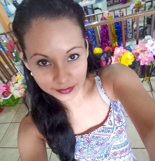 Guadalupe Arias