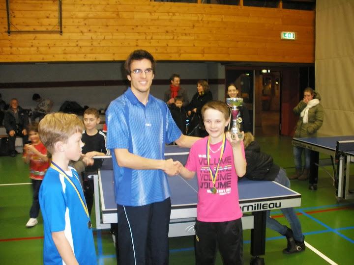 2011 Clubkampioenschappen Junioren - PC130176.jpeg