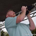 2017-05-06 Ocean Drive Beach Music Festival - DSC_8183.JPG