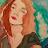 Julia Friedrich avatar image