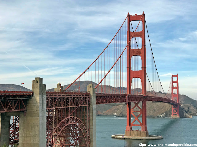 vistas-puente-san-francisco-golden-gate.JPG
