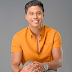 JERALD NAPOLES CONFESSES GIRLFRIEND KIM MOLINA GOT JEALOUS BECAUSE OF HIS SEXY SCENES WITH SUNSHINE GUIMARY IN 'KAKA'