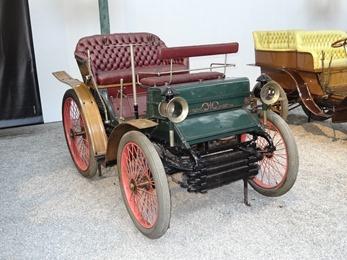 2017.08.24-056 Peugeot vis-à-vis Type 17 1898