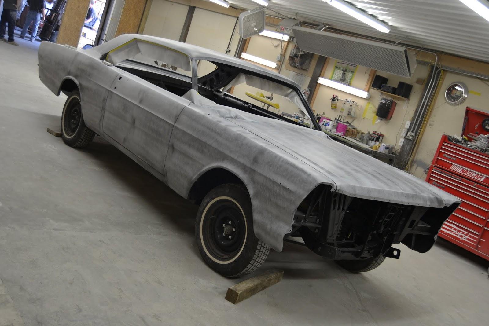 1966_Ford_7L_GT_10-13-15_0504.JPG