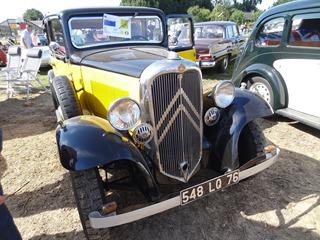 2016.08.15-030 Citroën Rosalie 1932