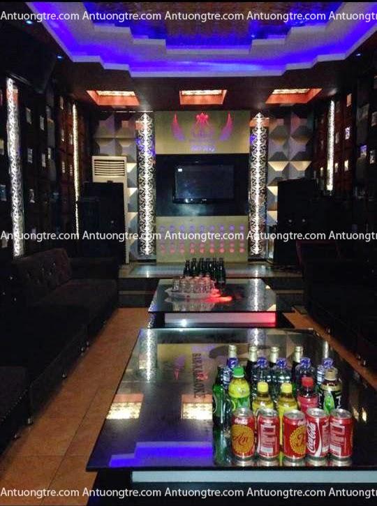 Thiet Ke Karaoke Hoa Vinh Binh Phuoc%2B%25288%2529