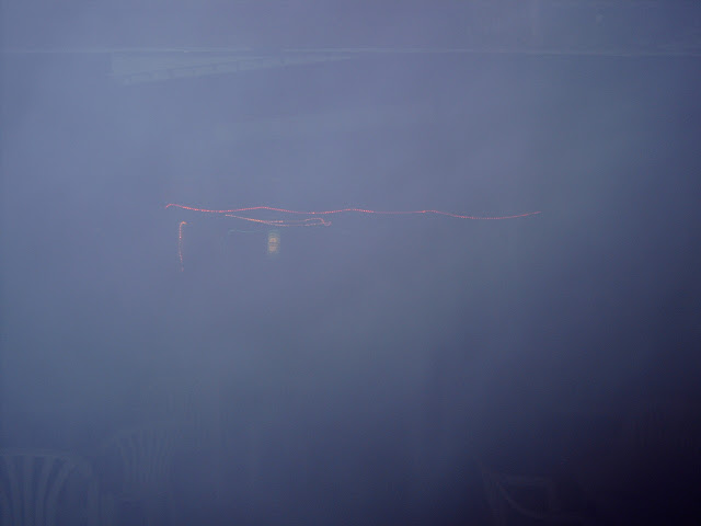 2005 - M5110175.JPG
