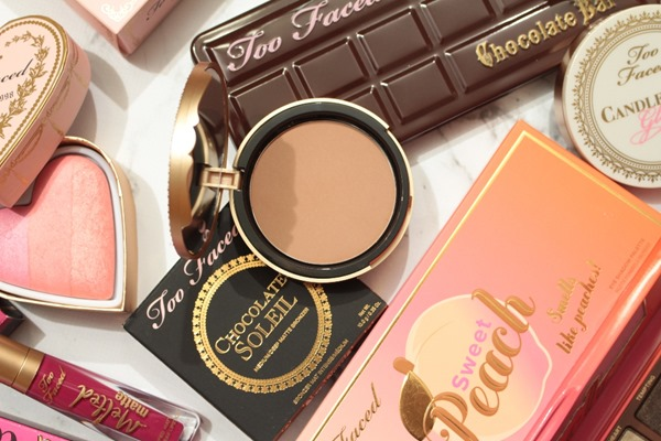 TooFaced8