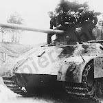 WW2_41_110.jpg