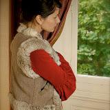 2009-Octobre-GN (Murgne)- La Pourpre et lHermine - PHI_9759.jpg