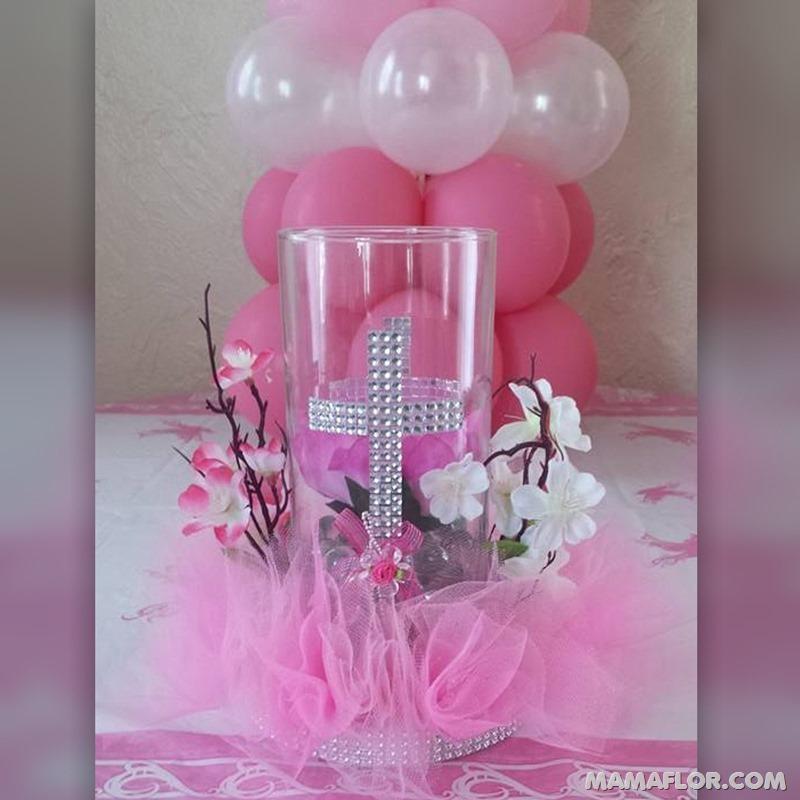 bautizo-nina-centro-de-mesa-globos-12