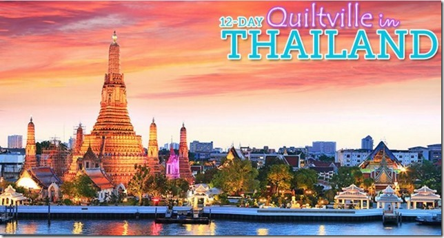 thailandbanner1